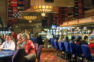 Luxor Hotel Casino Las Vegas Account Casino Merchant Offshore Gambling